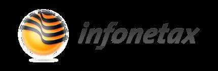 Infonetax Sp. z o.o.